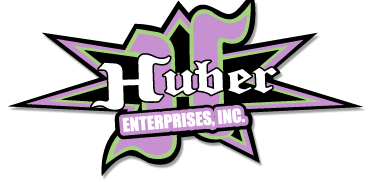 Huber Enterprises, Inc.